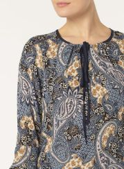 Dorothy-Perkins-top-with-printed-pattern-by-Patrick-Moriarty