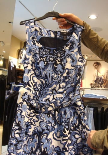 H&M-dress-with-floral-print-by-Patrick-Moriarty