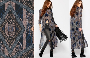 Only-womenswear-tunic-shirt-with-print-design-by-Patrick-Moriarty