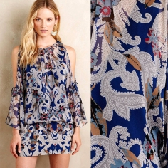 Paisley-floral-dress-by-Anthropologie-with-print-design-by-Patrick-Moriarty