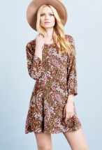 paisley-pattern-designed-by-Patrick-Moriarty-and-bought-by-Vero-Moda-womenswear