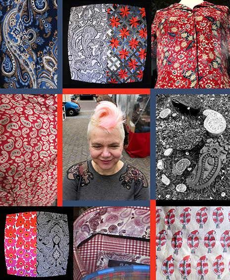 paisley-shirt-prints-and-woodblocks-in-amsterdam