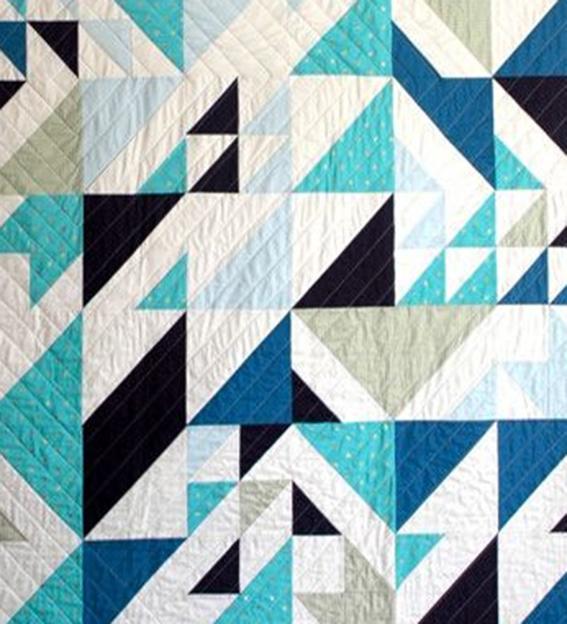 Designing Quilt Patterns the obsessive imagist art design life m