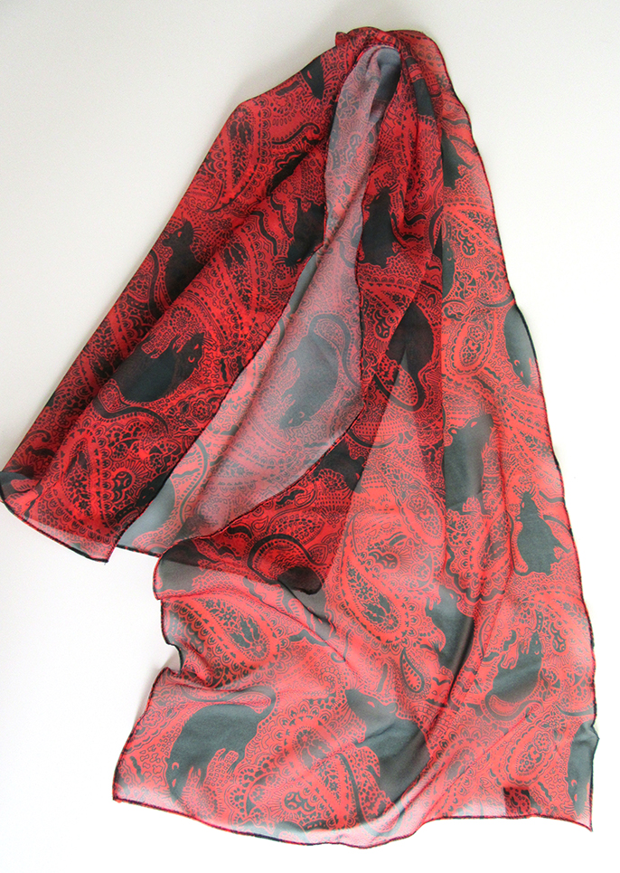 fashion-scarf-by-Paisley-Power.jpg