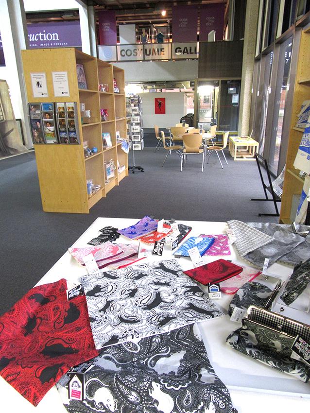 beecroft-art-gallery-Paisley-Power-textile-display