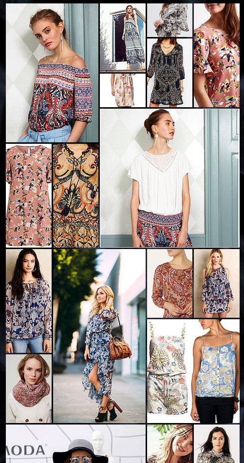 fashion-page-of-Paisley-Power-website