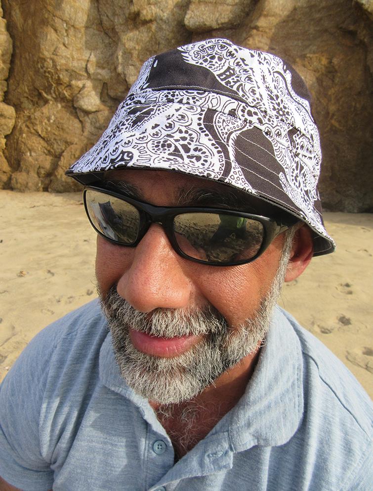 male-fashion-model-wearing-paisley-hat