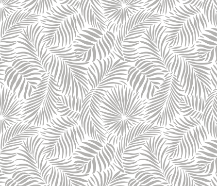 palm-leaf-design-by-Patrick-Moriarty