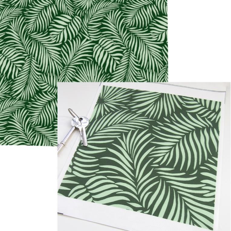 tropical-palm-leaf-printed-textile-design