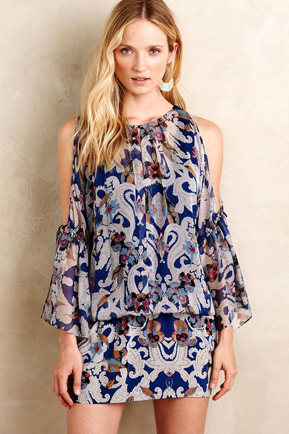 a28b8-paisley-dress-by-anthropologie-with-print-design-by-patrick-moriarty
