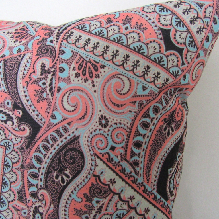 cushion-pillow-scarf-print-design-by-Paisley-Power