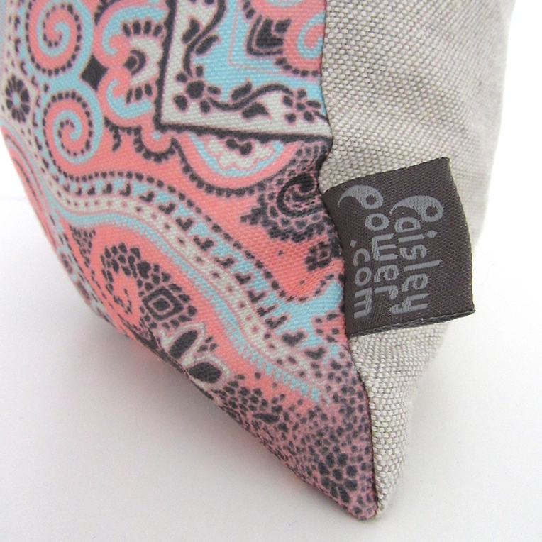 paisley-pattern-printed-cushion-pillow