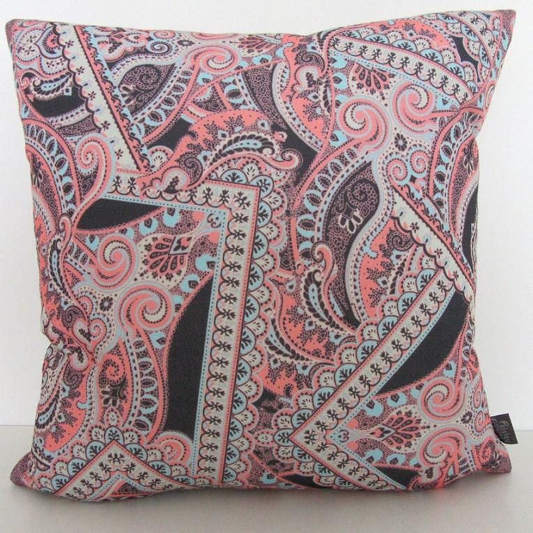 Paisley-Power-printed-pattern-cushion