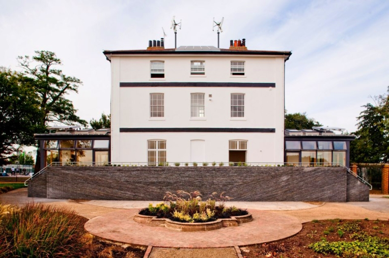 METAL-art-school-chalkwell-park-southend-essex