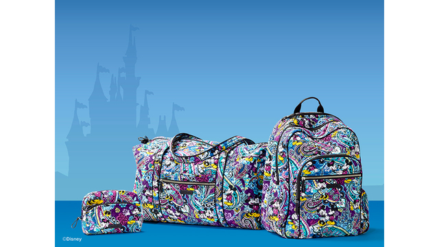 vera-bradley-bags-with-Mickey-Mouse-paisley-pattern