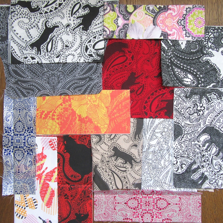 Paisley-Power-fabric-samples