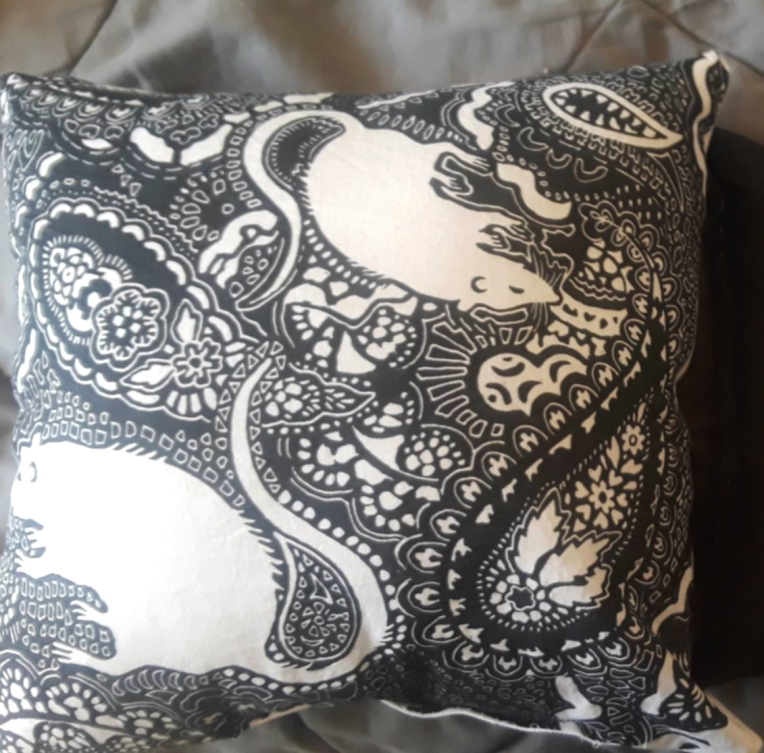 paisley-rat-cushion-made-in-new-mexico