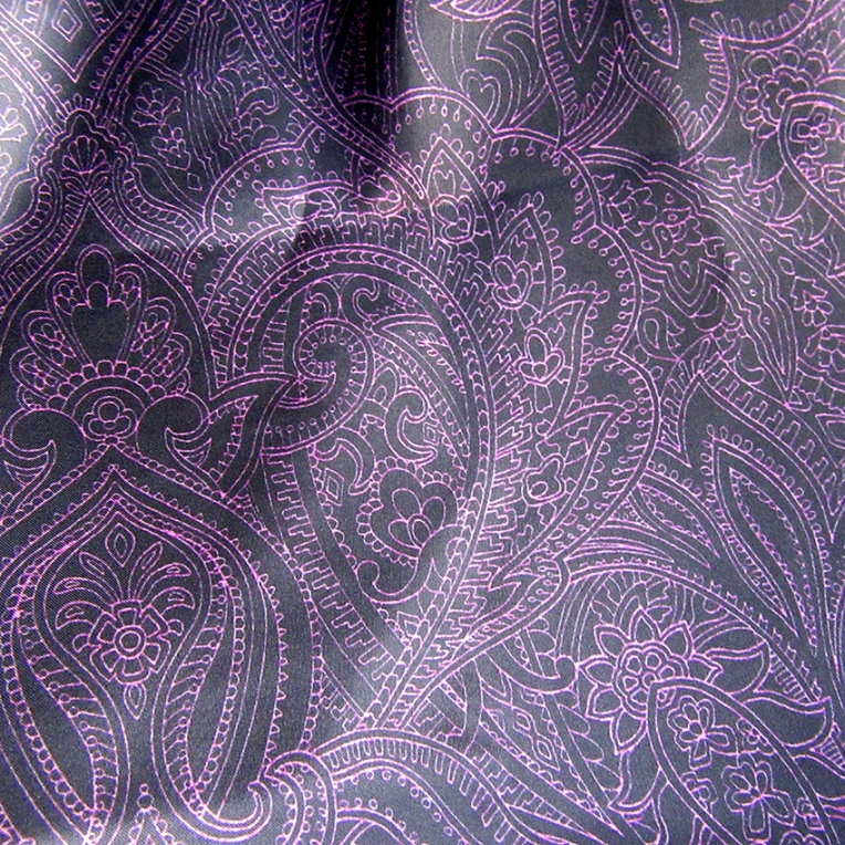 purple-paisley-printed-fabric
