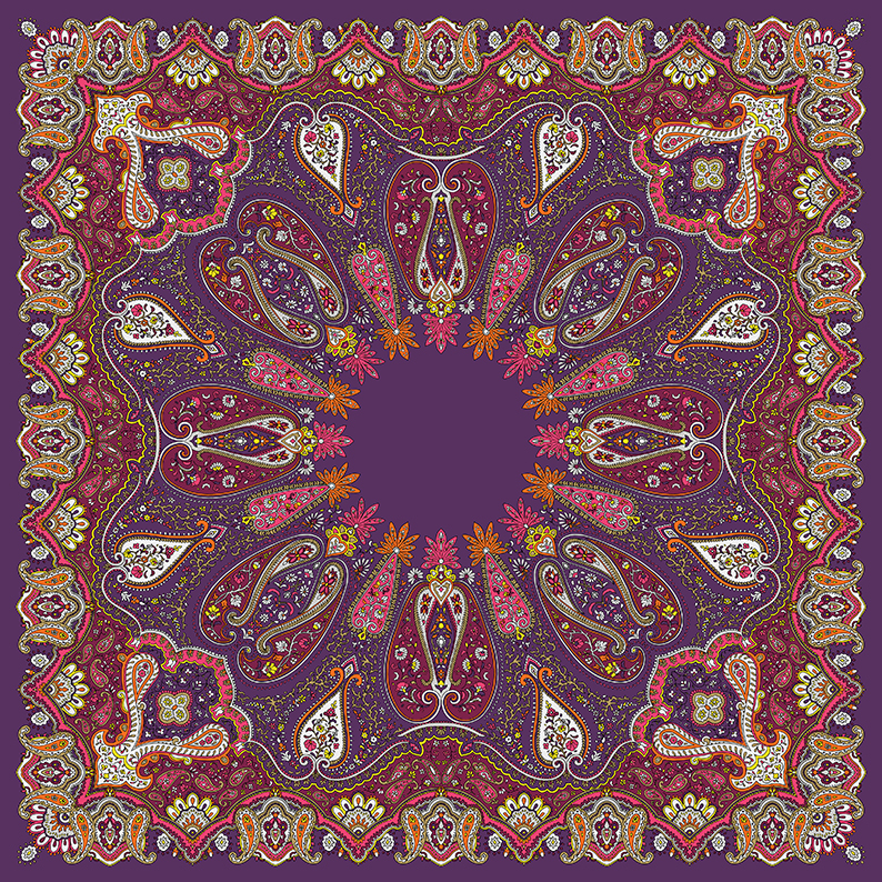 paisley-power-symmetrical-scarf-design-by-patrick-moriarty
