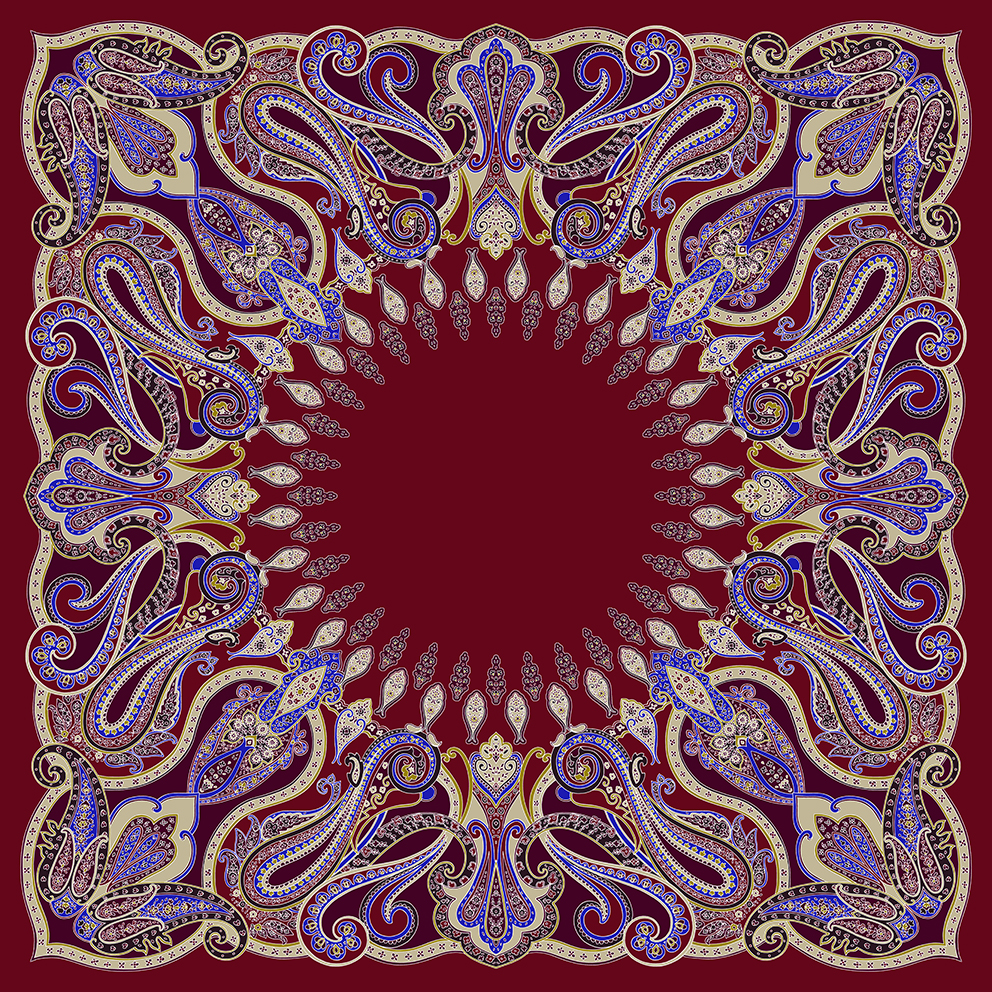paisley-scarf-design-by-patrick-moriarty