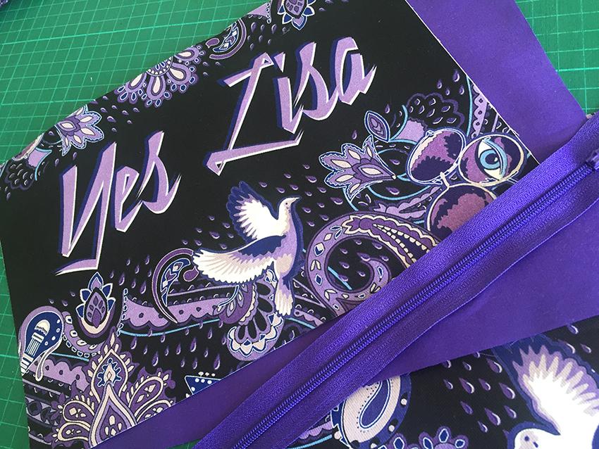 fabrics-for-making-prince-themed-bag