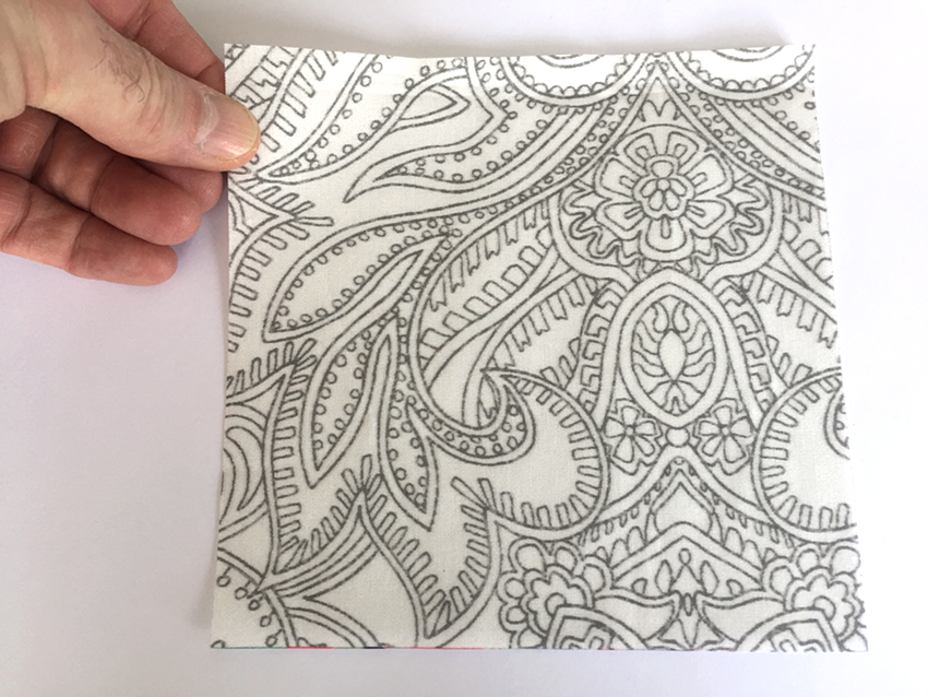 paisley-lace-outline-fabric-sample-pastel-grey-and-mid-grey-version