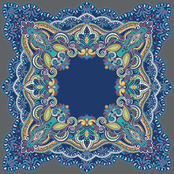 paisley-pattern-printed-scarf-design-by-patrick-moriarty
